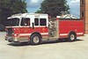 Brandywine Hundred Engine 113: 1998 Spartan/Saulsbury 1250/750