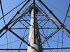 Reedy Island Rear Range Lighthouse
