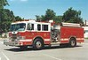 Bridgeville Engine 72-9: 1994 Pierce Saber 1500/1000