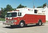 Rescue 72-6: 1991 Pierce Dash