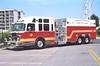 Delmar Engine-Tanker 74-2: 2003 Spartan/4Guys 2000/3000/50A/30B