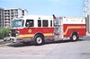 Delmar Engine 74-3: 2006 Spartan/4Guys 1500/1000/50A/20B