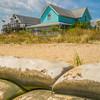 Bowers Beach, Kent County, Delaware, USA