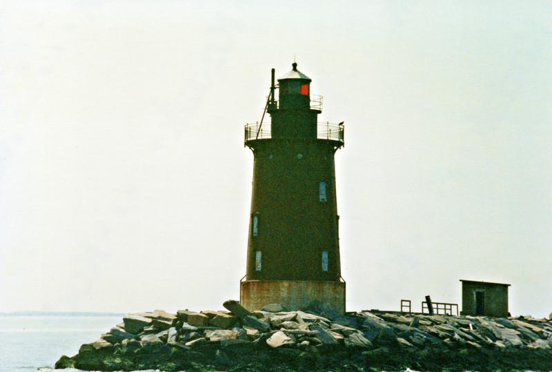 Delaware Breakwatr Light004