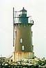 Delaware Breakwatr Light003