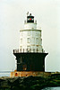 Harbor of Refuge Light001