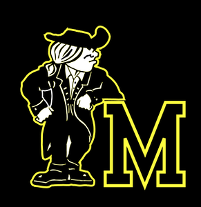 Moorestown_High_Quakers