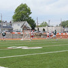Troy Goal Assist Rory vs Chaminade '16