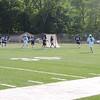 Kahn Goal A Colin vs DBP Q-States '16
