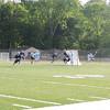Kahn Goal2 A Colin vs DBP Q-States '16