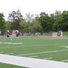 Troy Goal2 A Chaddie vs MoBeard '16
