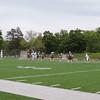 Chaddie Goal A Kahn vs MoBeard '16