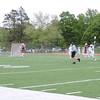 Troy Goal A Rory vs MoBeard '16