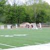 Hanley Goal vs MoBeard '16