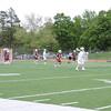 Colin Goal A Garrett vs MoBeard '16