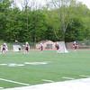 Sam Goal vs MoBeard '16