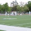 Casey Goal vs Red Bank '16