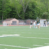 Tommy 50 Goal vs Red Bank '16