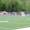 Chet Goal A Wade vs Red Bank '16