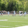 Chet Goal A Tommy 50 vs Red Bank '16