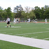 Rory Goal vs Red Bank '16