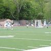 O'Keefe Goal A Santoro vs Red Bank '16