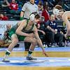 (106) Tyler Vazquez of Delbarton vs Evan Tallmadge of Brick Two - 3rd Place