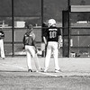 _DMB4735firstbase