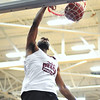 Delco Pro/Am Basketball 2011 : 12 galleries with 735 photos
