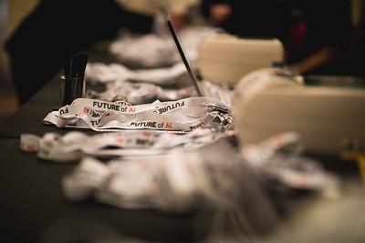 Tomer Foltyn Photography   www.TomerFoltyn.com