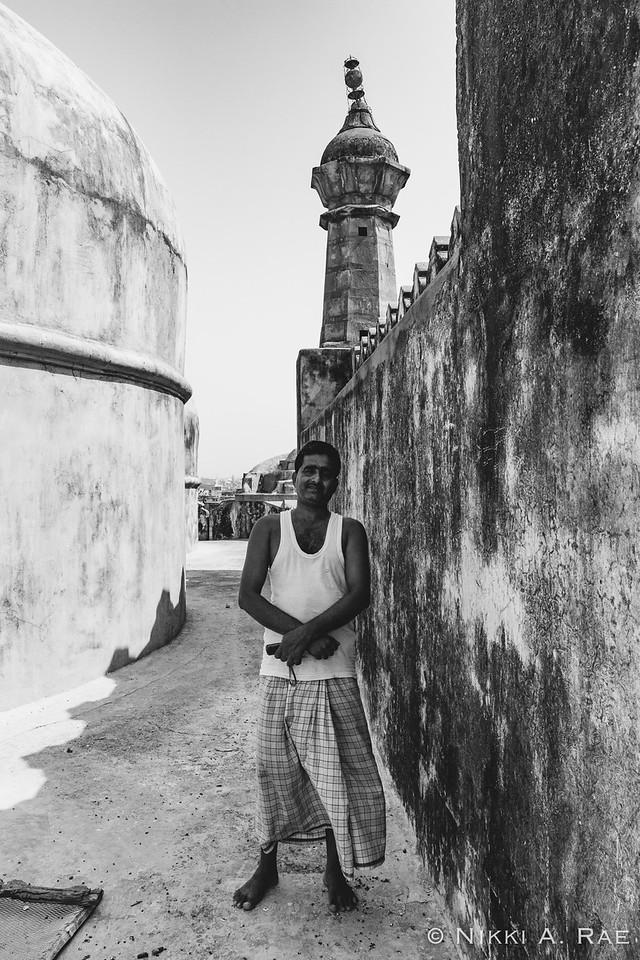 Varanasi Intrepid May 2017-210
