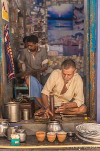 Varanasi Intrepid May 2017-214
