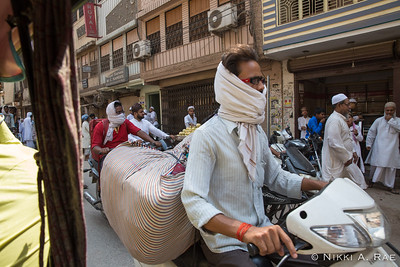 Varanasi Intrepid May 2017-222