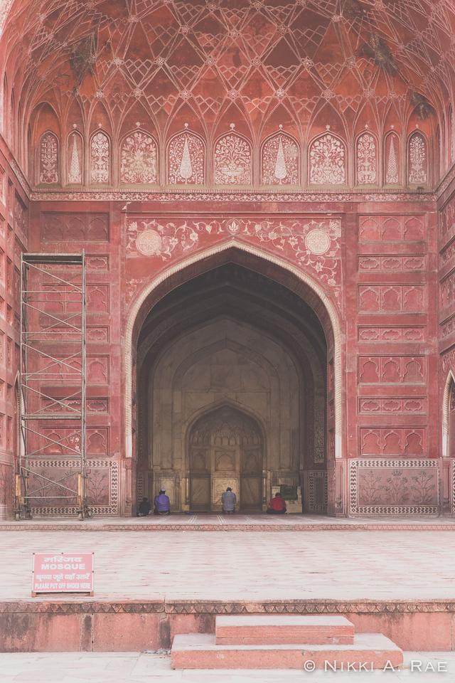 Agra Intrepid 05 20 2017-29