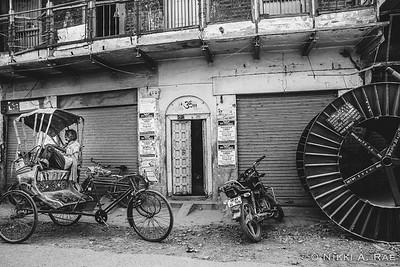 Varanasi Intrepid May 2017-231
