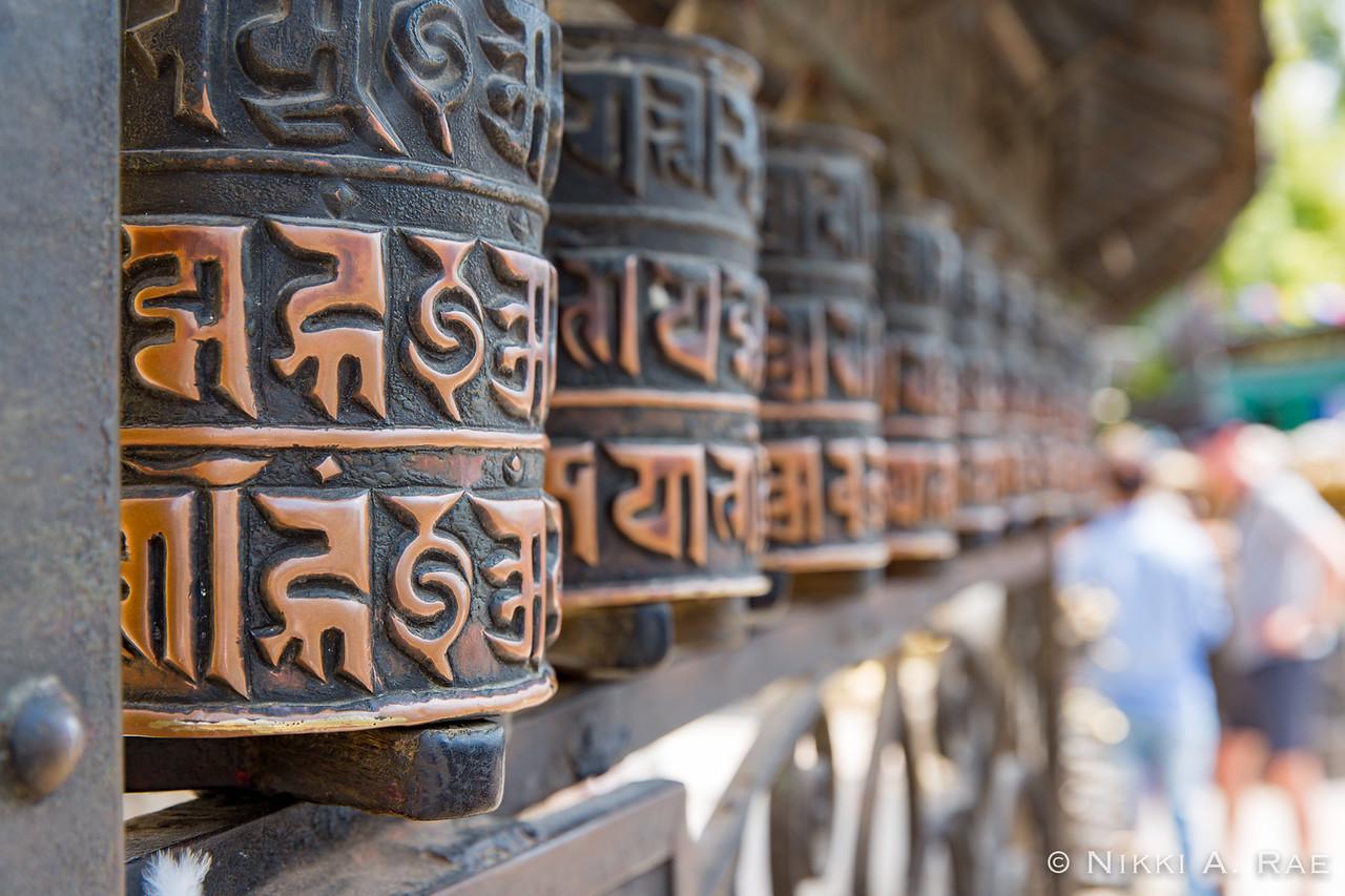 Kathmandu 06 01 2017-18