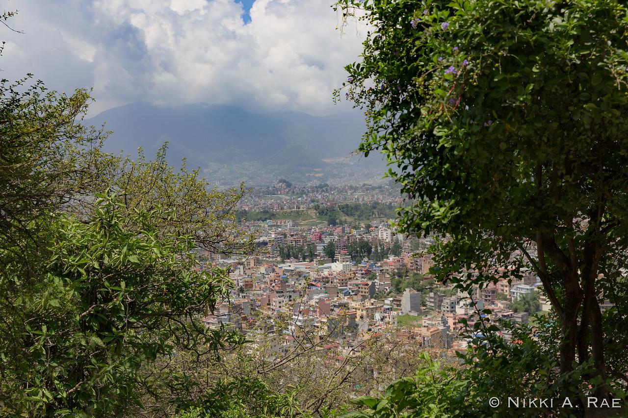 Kathmandu 06 01 2017-24