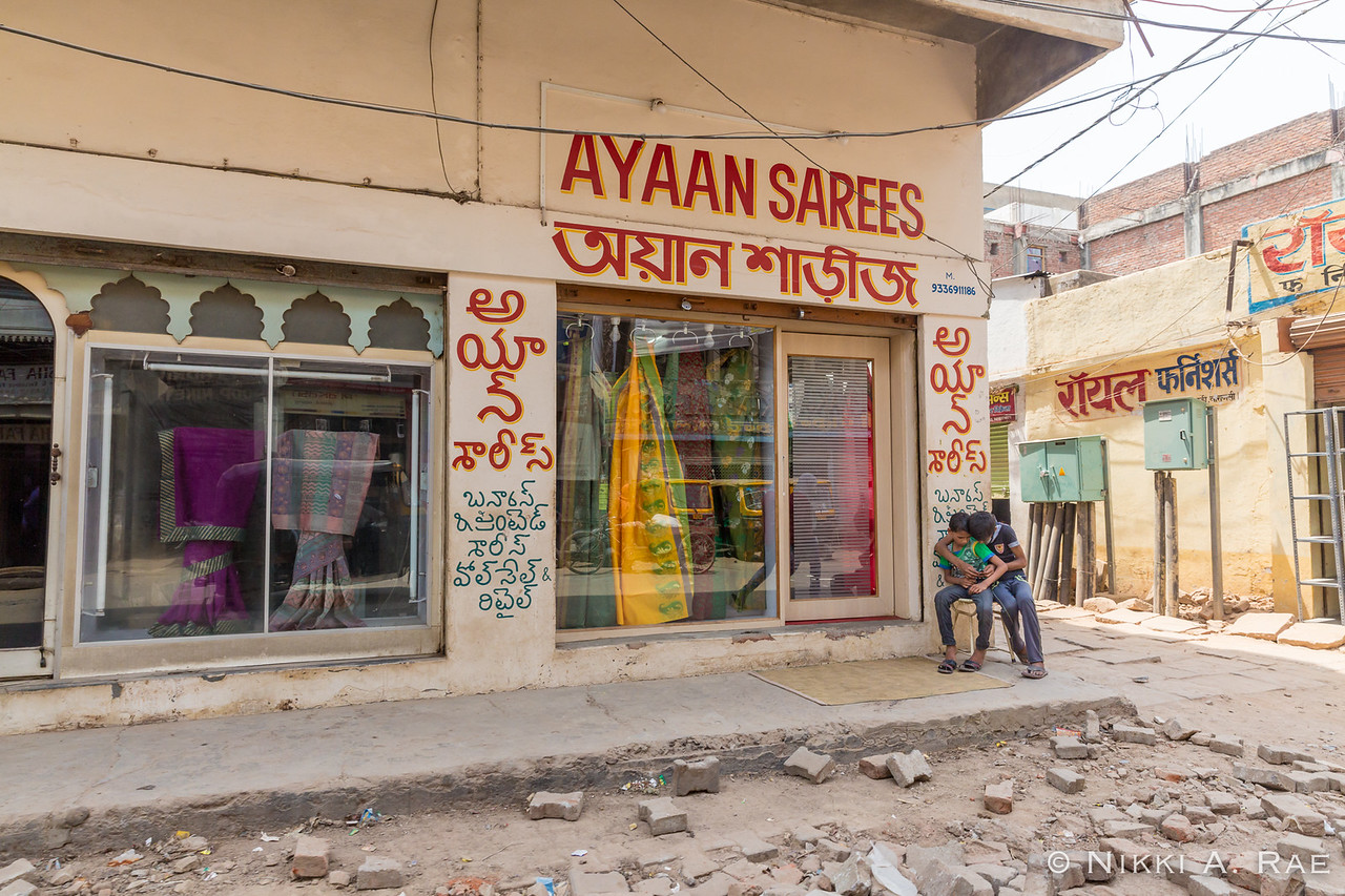 Varanasi Intrepid May 2017-57