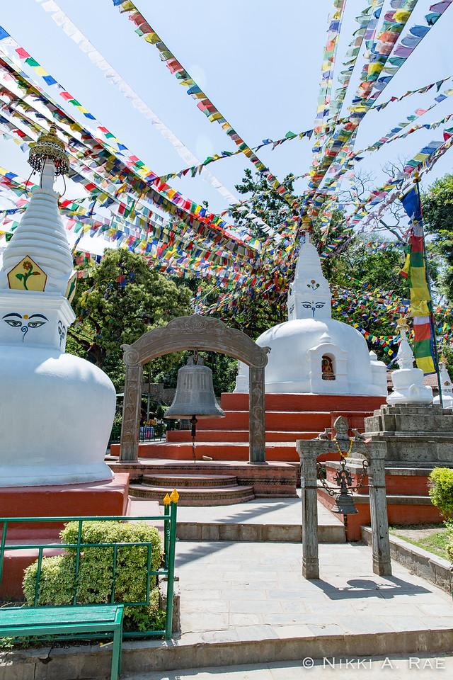 Kathmandu 06 01 2017-25