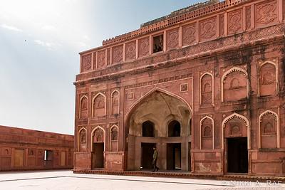 Agra Intrepid 05 20 2017-6