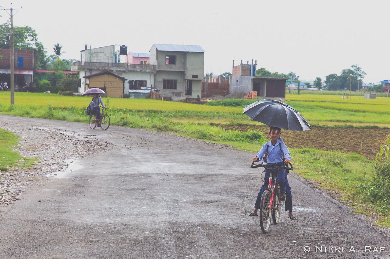 Chitwan Safari Intrepid 05 29 2017-65