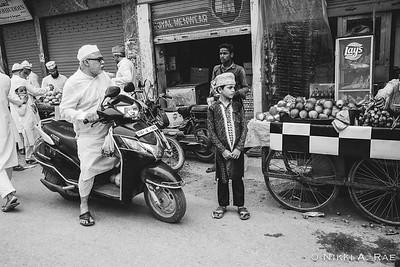 Varanasi Intrepid May 2017-226