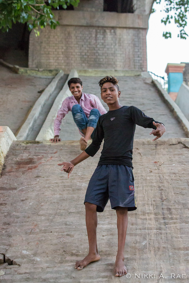 Varanasi Intrepid May 2017-40