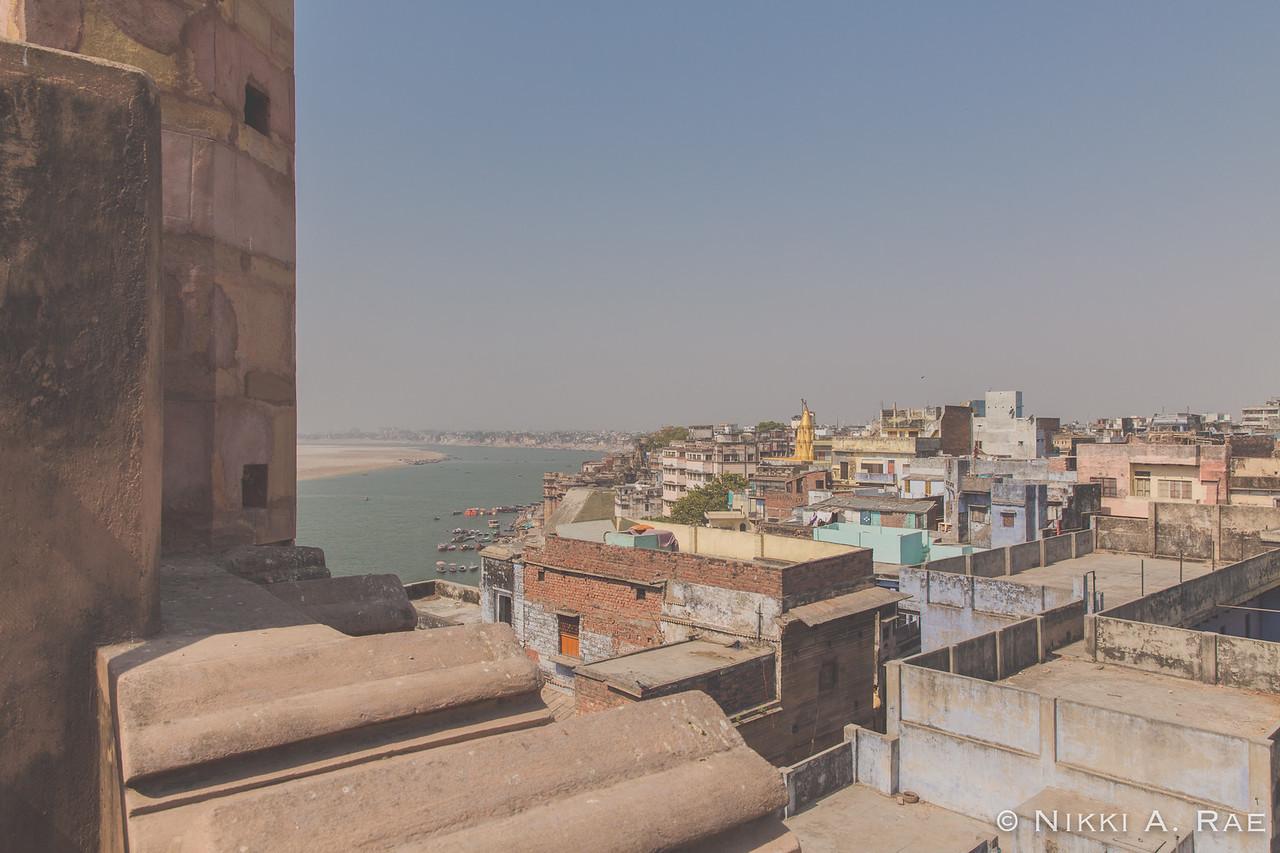 Varanasi Intrepid May 2017-203