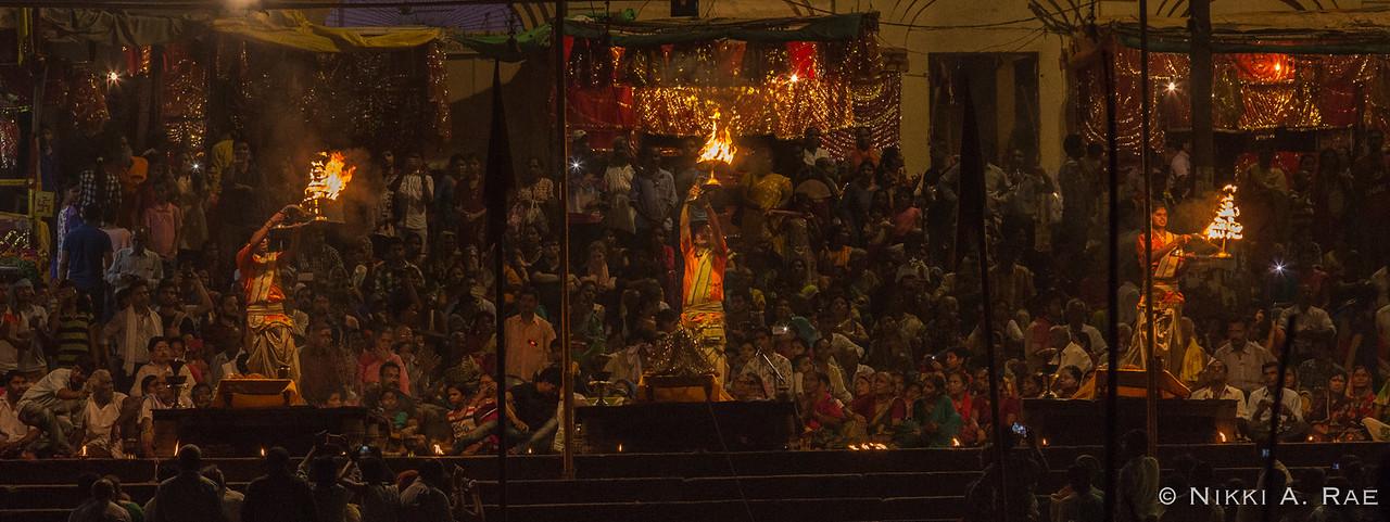 Varanasi Intrepid May 2017-91