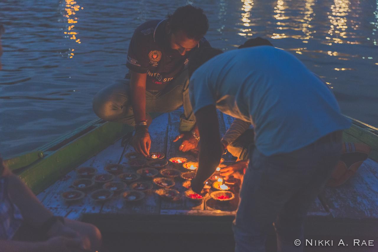 Varanasi Intrepid May 2017-78