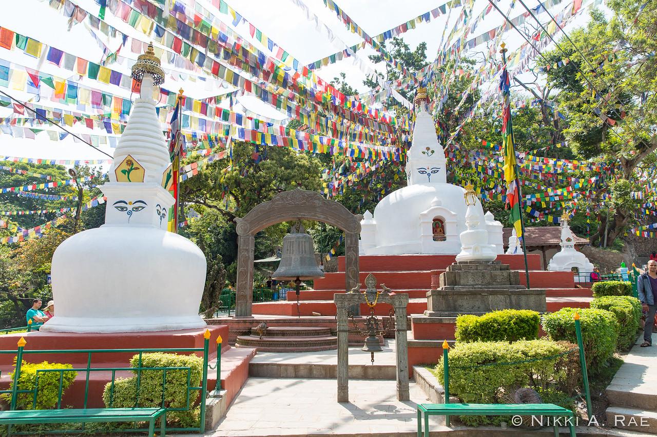Kathmandu 06 01 2017-12