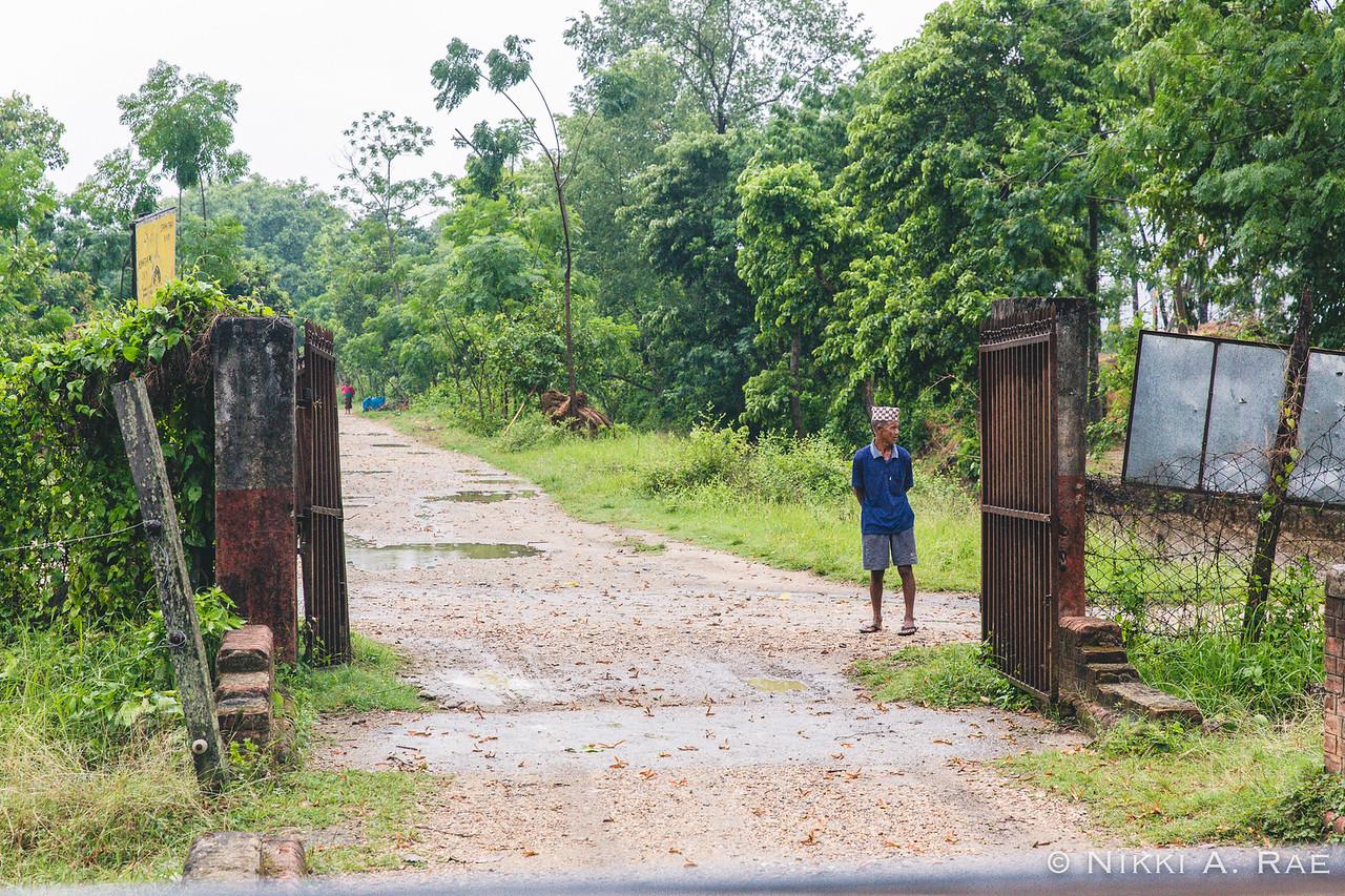 Chitwan Safari Intrepid 05 29 2017-60