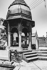 Varanasi Intrepid May 2017-216