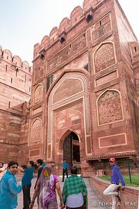 Agra Intrepid 05 20 2017-2